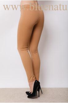 Leggings - Barna