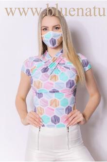 textil_kocka_hexagon_mintas_szajmaszk_arcmaszk