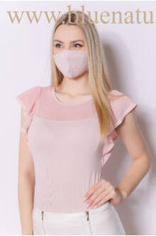 textil_egyszinu_szajmaszk_arcmaszk_puder_rozsaszin