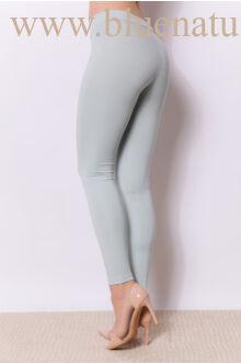 Leggings Menta