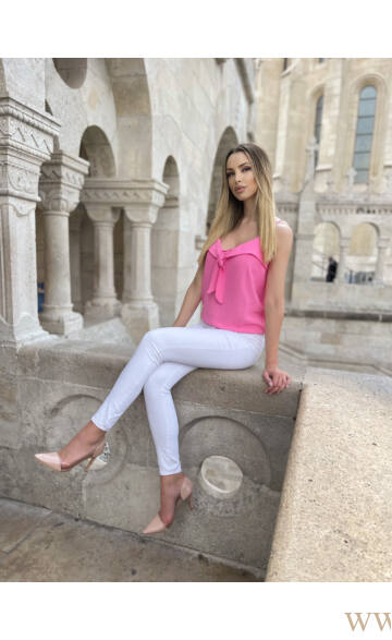 megkotovel_diszitett_top_eslin_pink_blue_nature_s_m