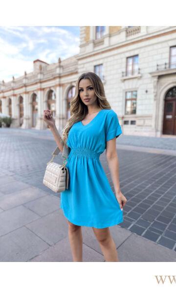 v_kivagasu_gumis_ruha_azin_tukizkek_blue_nature