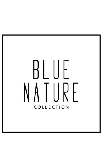 velur_hatasu_kardigan_lea_bezs_blue_nature_s_m
