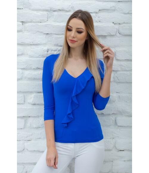 elol_fodros_atlapolt_felso_alexa_kiralykek_s_blue_nature