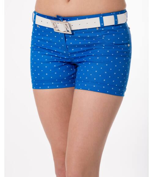 mintás_short_kék_m_blue_nature