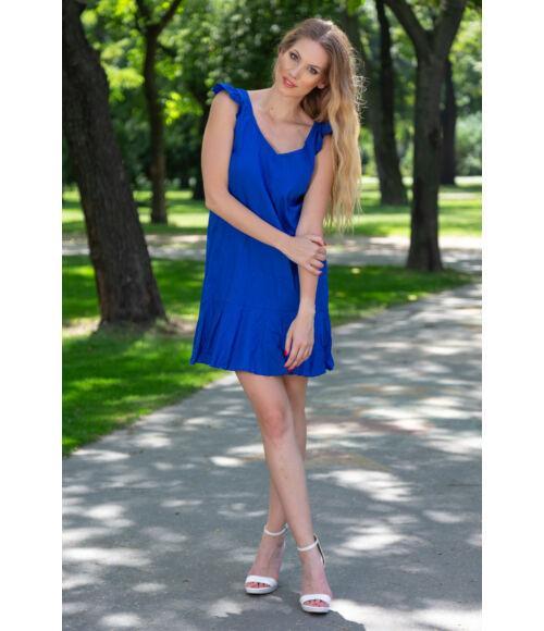 fodros_vallu_a_vonalu_ruha_tammy_kiralykek_s_m_blue_nature