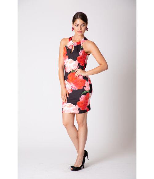 Irisz ruha