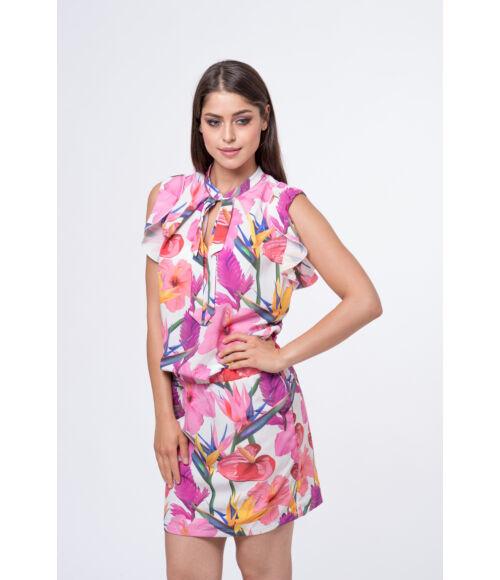 Arabella ruha