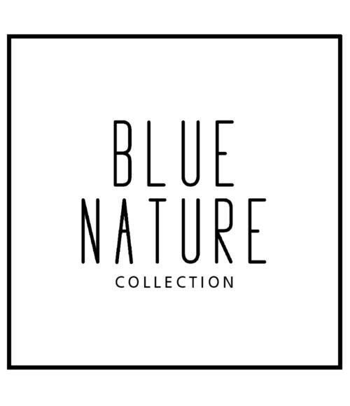 vall_nelkuli_bo_nyari_ruha_helga_rozsaszin_csikos_blue_nature