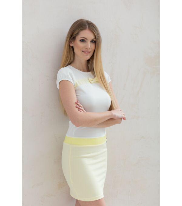 masnis_borbetetes_kombi_ruha_dorka_sarga_m