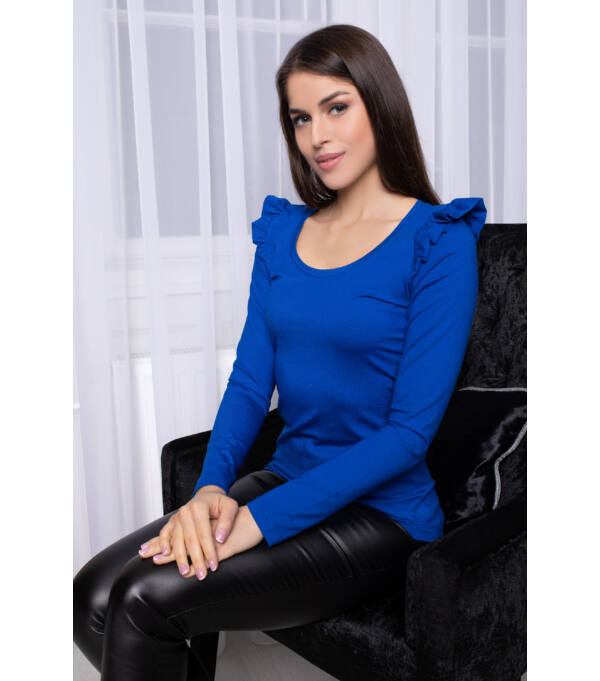 fodros_vallu_felso_ibiza_kiralykek_blue_nature_s