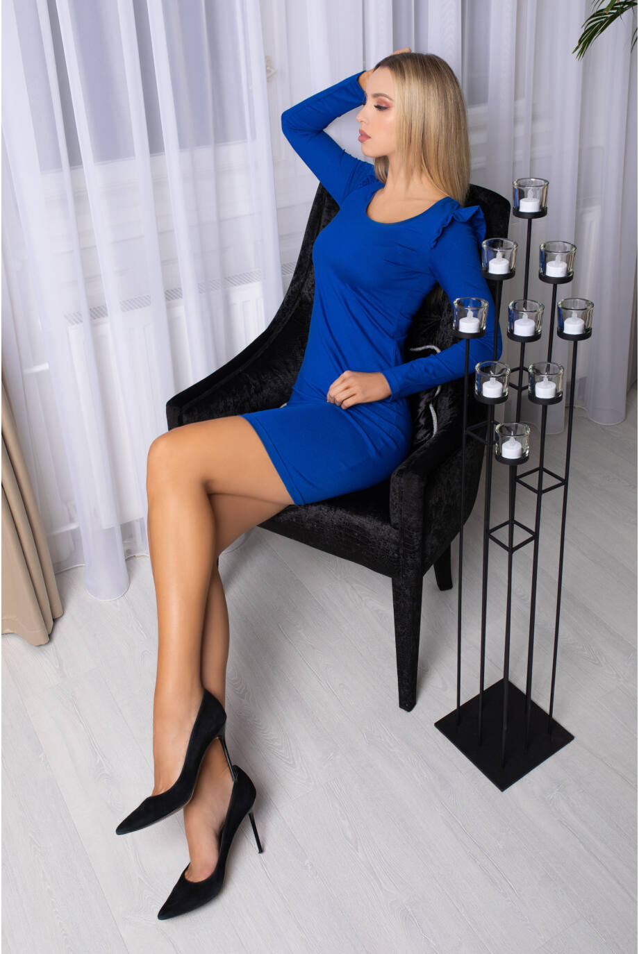 fodros_vallu_ruha_ibiza_kiralykek_blue_nature_s