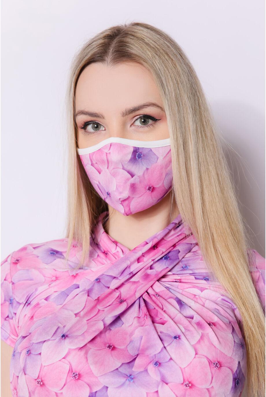 textil_virag_mintas_szajmaszk_arcmaszk_rozsa_pink_lila