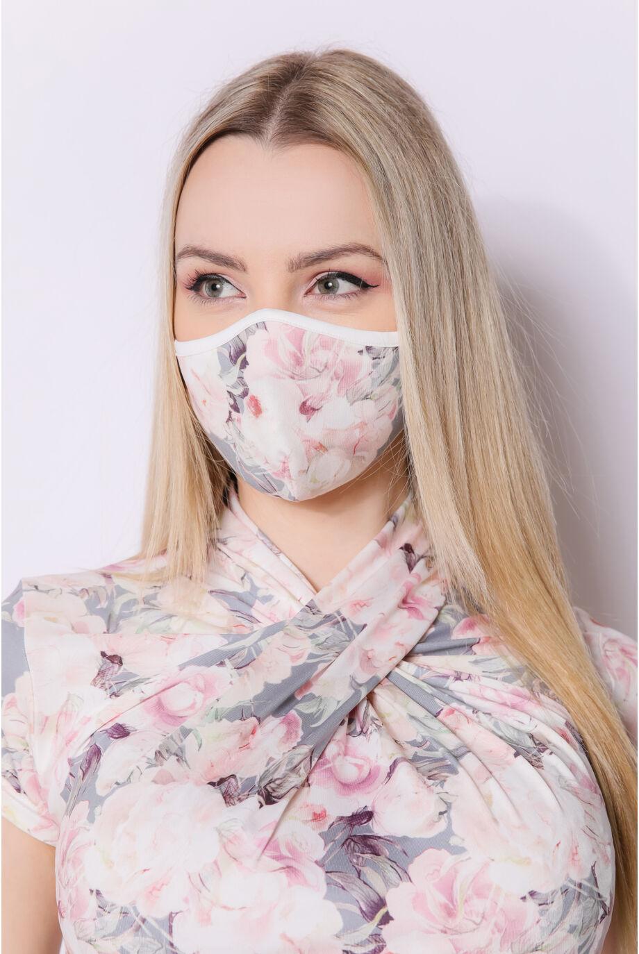 textil_virag_mintas_szajmaszk_arcmaszk_rozsa
