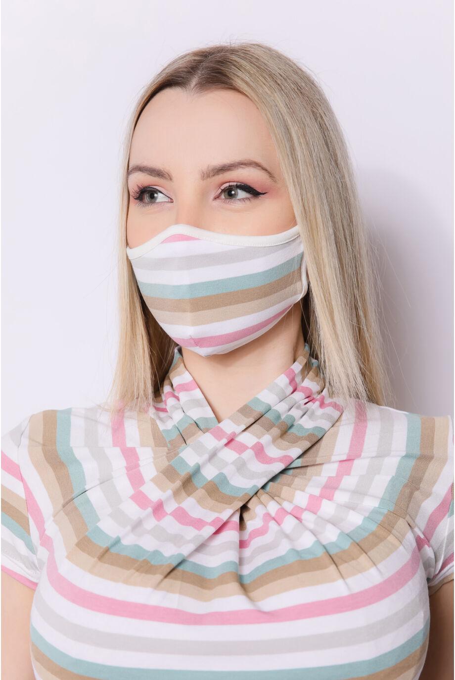textil_mintas_szajmaszk_arcmaszk_csikos