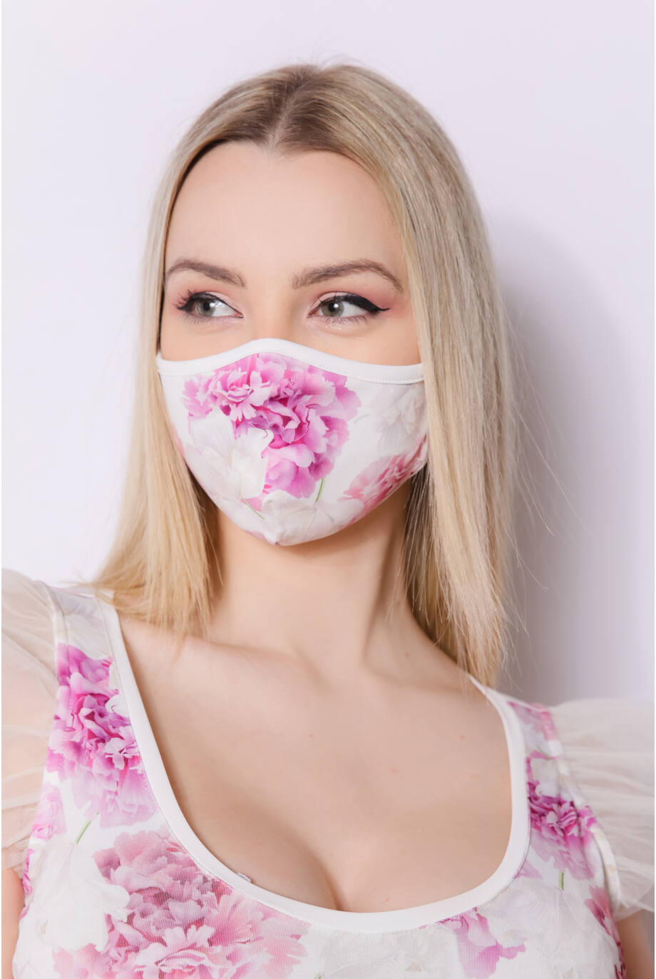 textil_rozsa_mintas_szajmaszk_arcmaszk