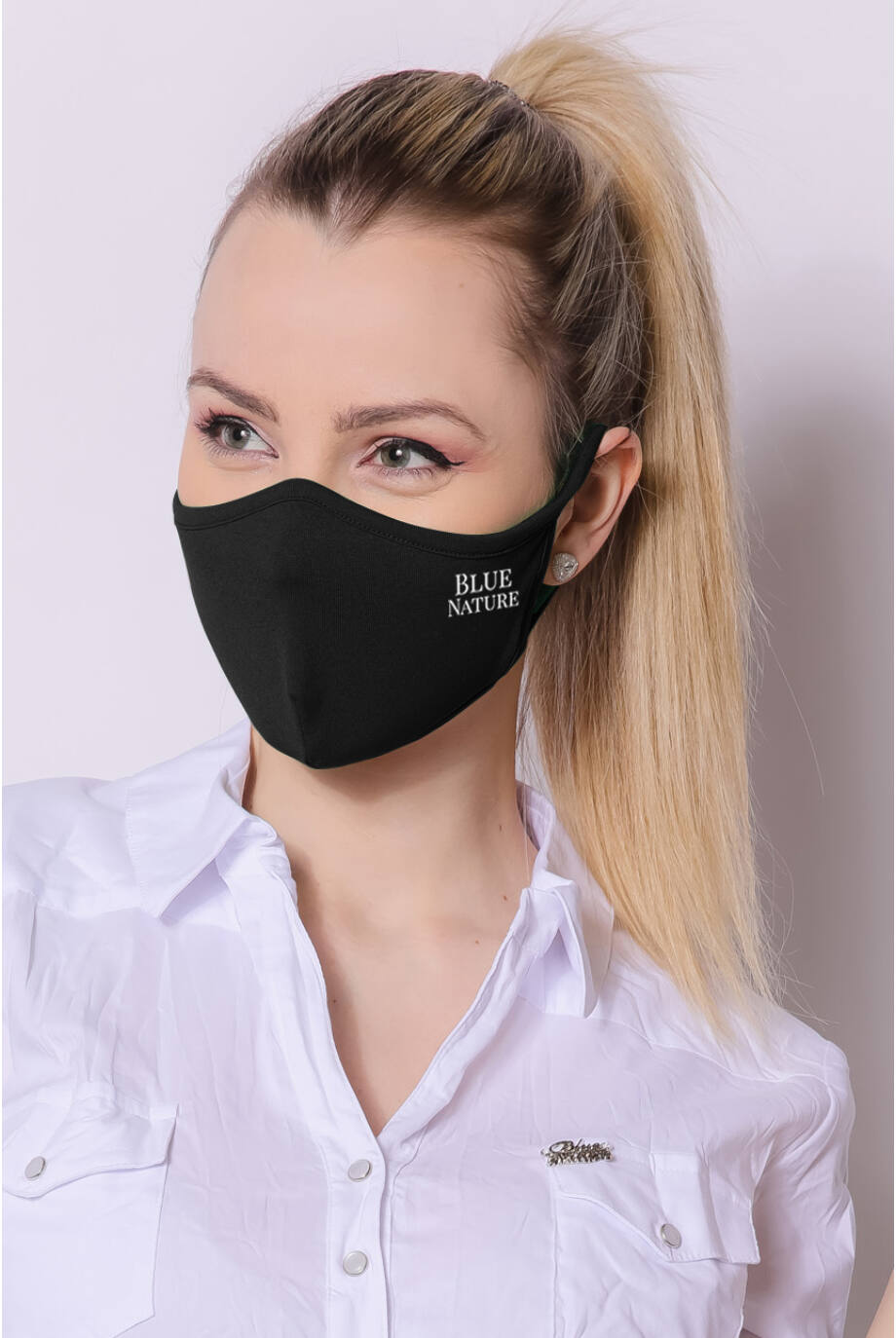 textil_egyszinu_szajmaszk_arcmaszk_fekete