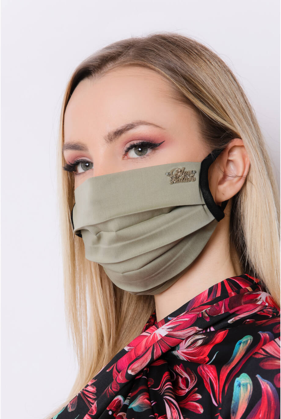 textil_egyszinu_szajmaszk_arcmaszk_vilagos_keki