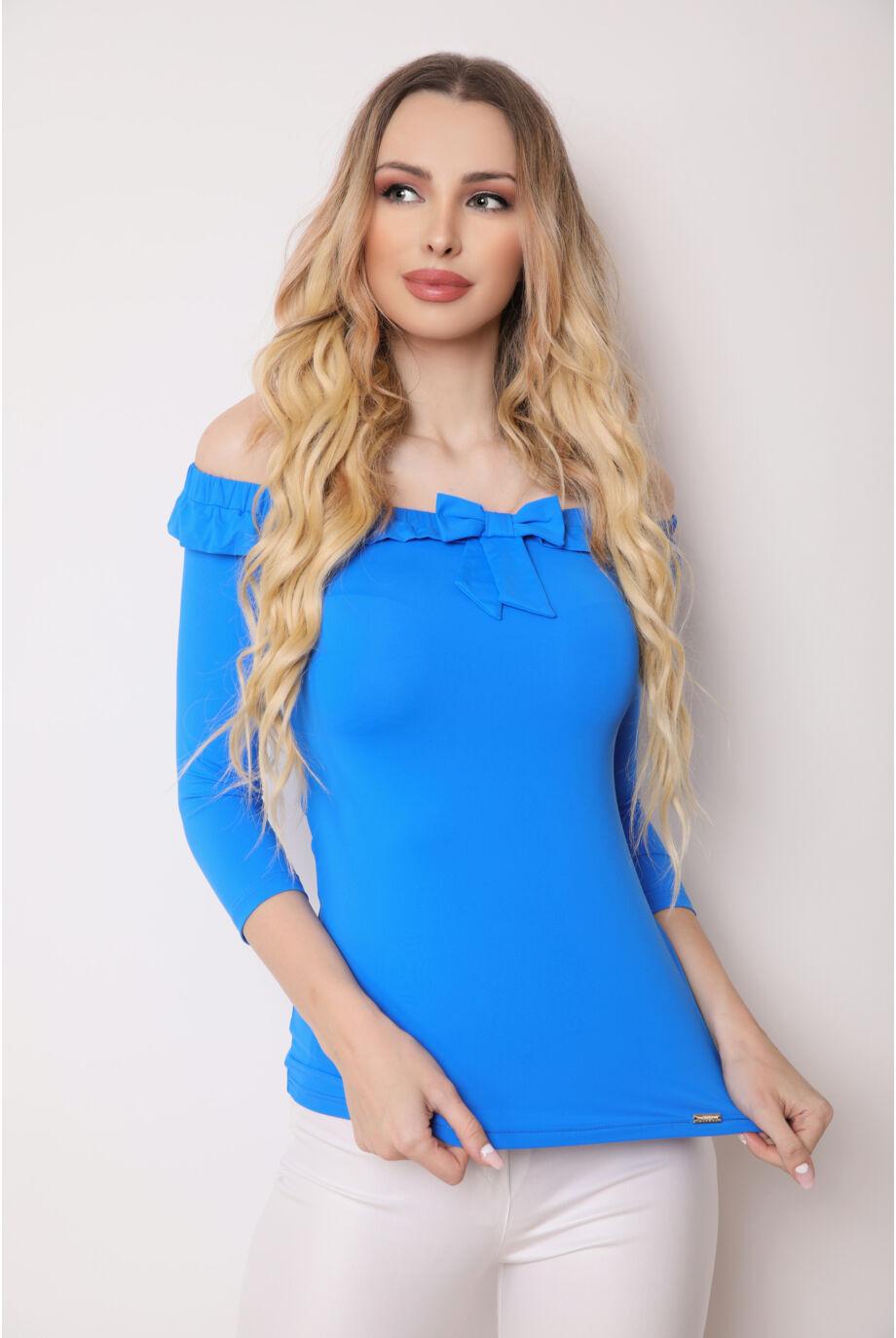 fodros_vallu_felso_ajda_kiralykek_blue_nature_m