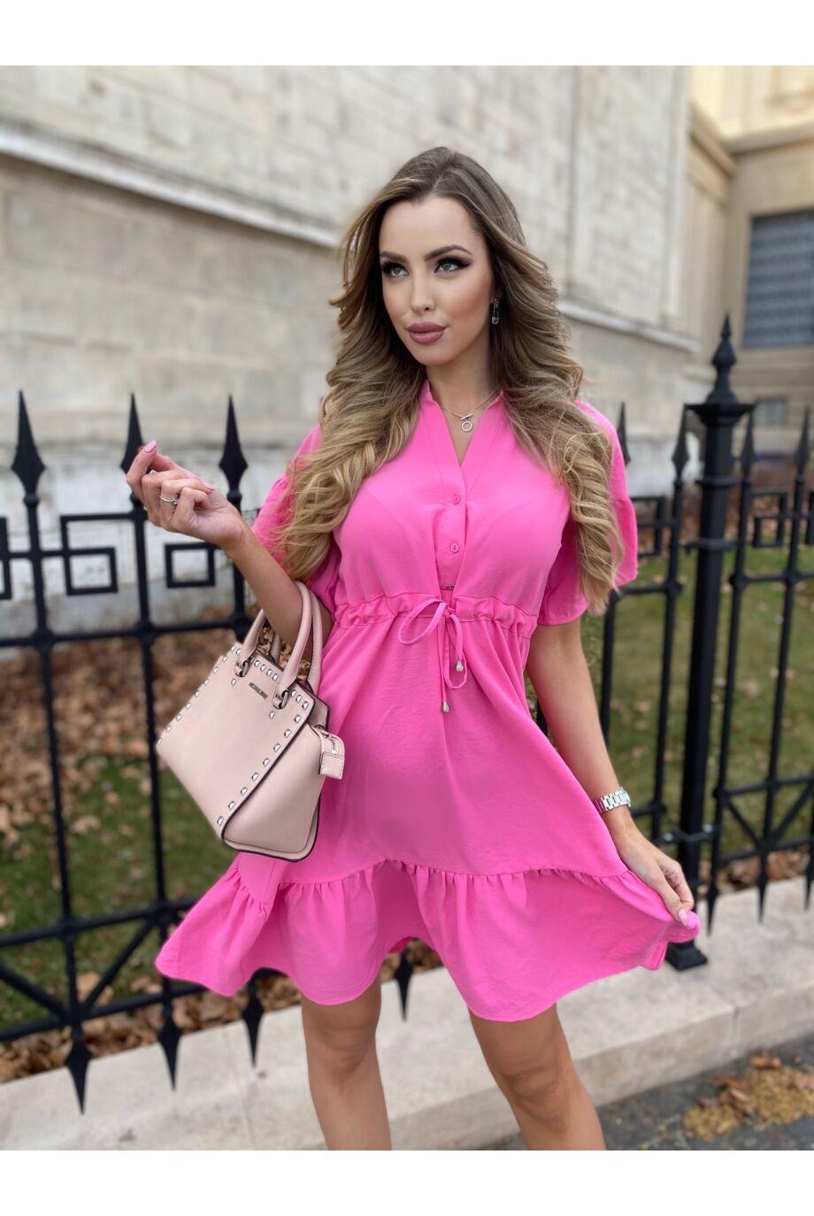 mell_alatt_megkotos_fodorral_diszitett_ruha_xenia_pink_blue_natural_s_l