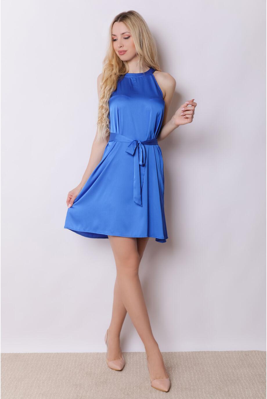 a_vonalu_bo_ruha_megkotovel_ena_kiralykek_blue_nature
